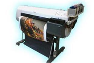 پلاتر– فروش پلاترکانن iPF710/700 باتانک تغذیه جوهر