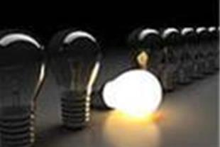 تدریس خصوصی دوره مهندسی شبکه در تبریز
