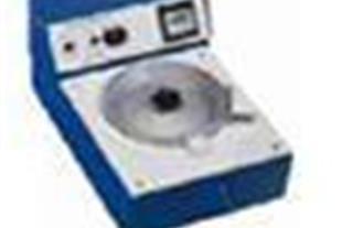 فروش دستگاههای بذر شمار(Seed counter) کمپانی شوپن