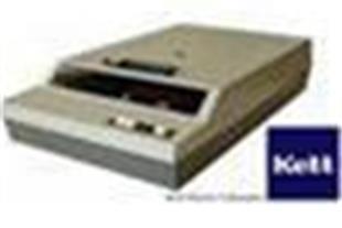 قیمت دستگاه وایتنس تستر(Whiteness Tester)