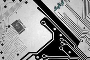 ساخت پروژهای دانشجویی الکترونیک AVR , PCB