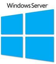 آموزش کامل و کاربردی Windows Server 2012
