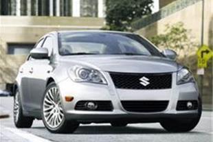 فروش و خرید اتومبیل ، دست دوم ، نو ، تجاری