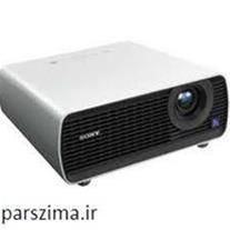 فروش ویژه انواع ویدئو پروجکشن (شیراز)