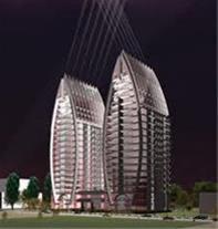 انجام خدمات مهندسی ساختمان زیر قیمت تعرفه نظام