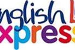 تدریس خصوصی زبان انگلیسی - ترجمه همزمان