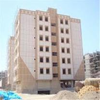 پیمانکاری ساختمان در اهواز - 1