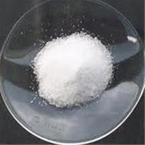 کربنات سدیم - 1