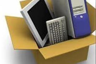 خرید ضایعات کامپیوتری ، الکترونیکی و مخابراتی - 1