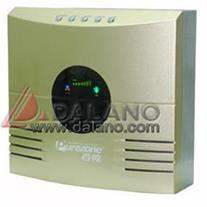 دستگاه تصفیه هوا پیورزون Purezone مدل آلوس Alos