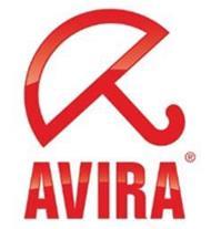 فروش آنلاین آنتی ویروس آویرا Avira