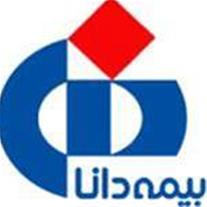 بیمه دانا نمایندگی آرمان ناصری بروجنی کد8680