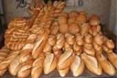 ماشین الات نانوایی
