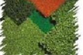 چمن مصنوعی شرکت اورمان گستر تبریز