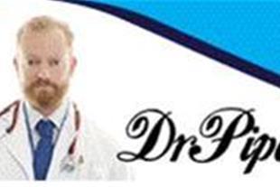 از سایت www.Drpipe.com دیدن فرمایید