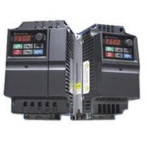 اینورتررVFD-Eدلتا-دارای PLC داخلی- زاگرس کنترل