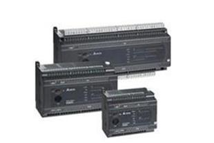 PLC DVPES2 دلتا-محصول جدید -زاگرس کنترل