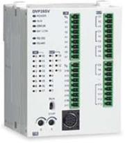 PLC DVP SVدلتا مناسب ترین PLC برای کنترل درون یابی