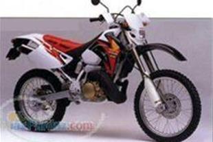 فروش سی ار ام انجین طلا در اراک موتورسیکلت احمد