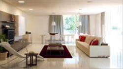 فروش و اجاره تخصصی آپارتمان مبله و ویلا - 1