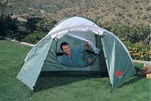 چادر مسافرت 6 نفره بست وی