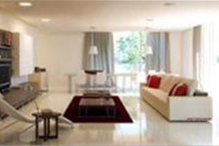 فروش و اجاره تخصصی آپارتمان مبله و ویلا