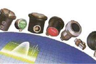 پراب (trancducer ,( probe