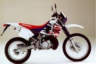 خرید وفروش انواع موتورسنگین در اراک