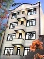 اجاره آپارتمان با قیمت ارزان در قم