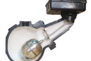 لول کنترل دیگ بخار-طرح مک دانلد