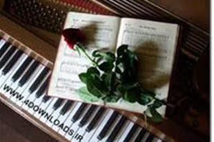 موزیک پژمان(music pejman)