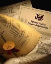 ثبت اختراع به نام افراد