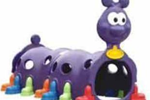 فروش قسطی تجهیزات مهد کودک و پیش دبستانی