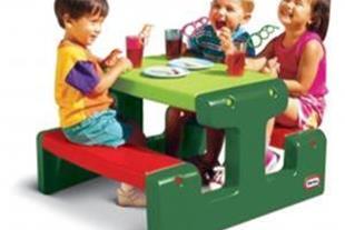 فروش فوق العاده همه تجهیزات مهد کودک و پیش دبستانی