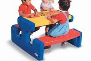 فروش قسطی میز و صندلی کودک و مهد کودک در ایران