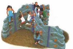 فروش فوق العاده انواع دیوار صخره نوردی کودک