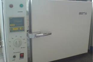 تجهیزات آزمایشگاهی آون انکوباتور هود هات پلیت