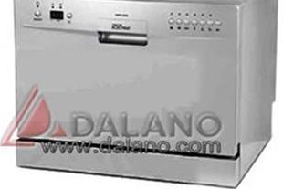 ماشین ظرفشویی رومیزی تک الکتریک Tech Electric مدل