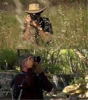 آموزش عکاسی در سفر و انتخاب تجهیزات مورد نیاز