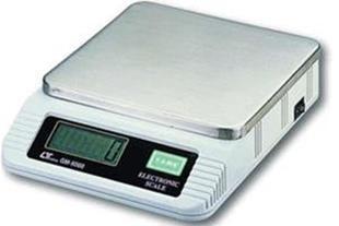ترازوی الکترونیکی GM-5000