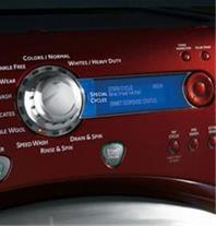 تعمیر برد دیجیتال و مکانیکی تایمر لباسشویی ظرفشویی