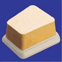 فروش ساینده سنگ - لقمه ساب - Abrasive