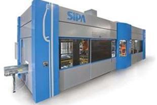 نصب و تعمیر انواع تزریق و بادکن هایASB  - SIPA