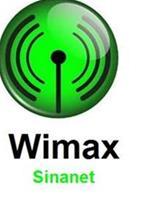 وایمکس wimax