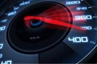 3ماه اینترنت رایگان  اینترنت پر سرعت در کرج