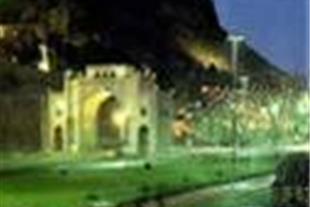 تور ایرانگردی دو ایران 16 روزه زمینی ویژه نوروز 93