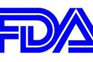 تنها نماینده رسمی اخذ مجوز دارو درمان FDA