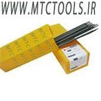 الکترودMTC - 1