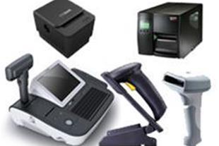 تجهیزات فروشگاهی,نصب,آموزش,خدمات