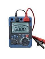 میگر DT-6605